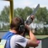 Nanoprotech спонсор VII Открытого Чемпионата Московской области по спортинг-компакту