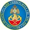 В ГПС МЧС России прошли испытания жидкой электроизоляции Nanoprotech (видео)