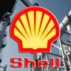 Shell рекомендует продукцию Nanoprotech (видео-интервью о продукции Nanoprotech и отдельно о Супер антидожде Nanoprotech)